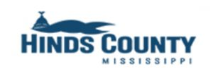 Hinds County