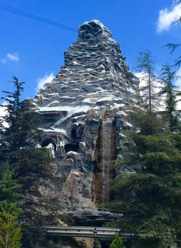 Matterhorn from wikipedia resize